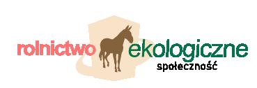 rolnictwoekologiczne.org.pl