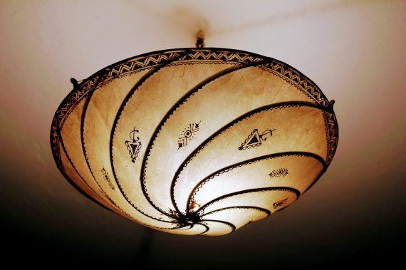 lamp-2290909_1280