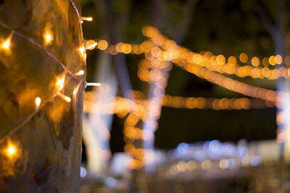lights-4655110_1280