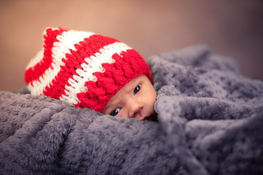 newborn-photography-2036295_1280