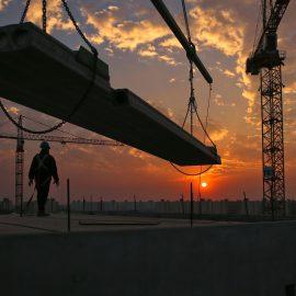 construction-3431327_1280