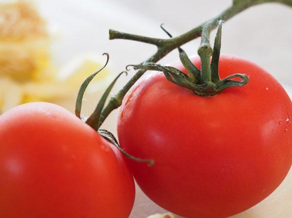 tomato-1075242_1280