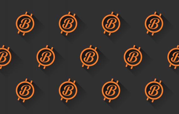 bitcoin-1923207_1280