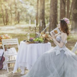 wedding-2784455_1280