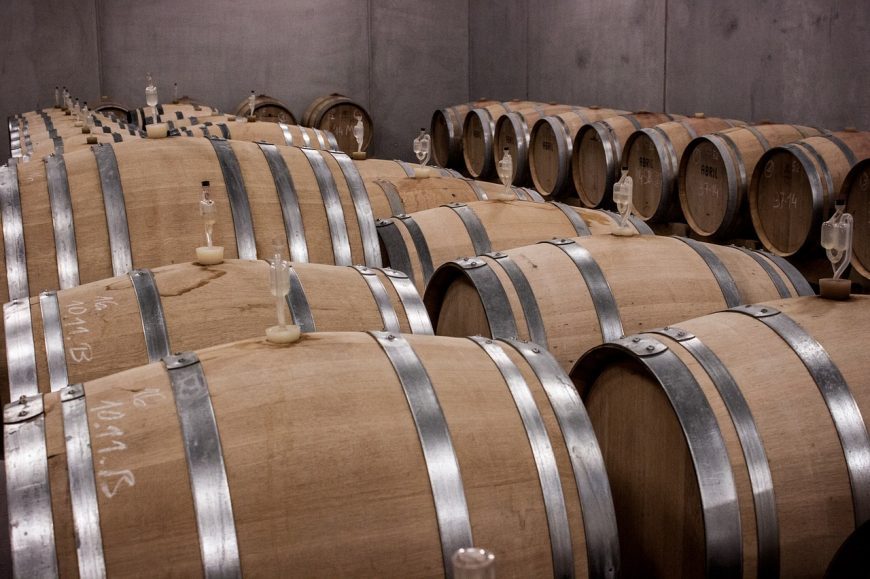 wine-1237329_1280